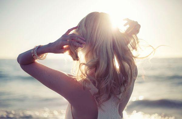 7 idei pentru a-ti iubi mai mult corpul. #eubio #dezvoltarepersonala #frumusete
