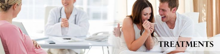 Dr. #sarita is a best doctor for men and women sexual problem related #treatment. when there is the inability to perform satisfactory #sexual relationship with your partner. #Adam and Eve, one of the reputed fertility treatment centers. Contact US