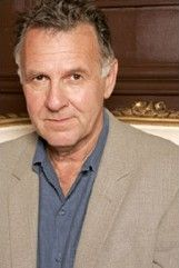 Tom Wilkinson. He may not be your typical sexy guy but to me he is so hot in many ways.