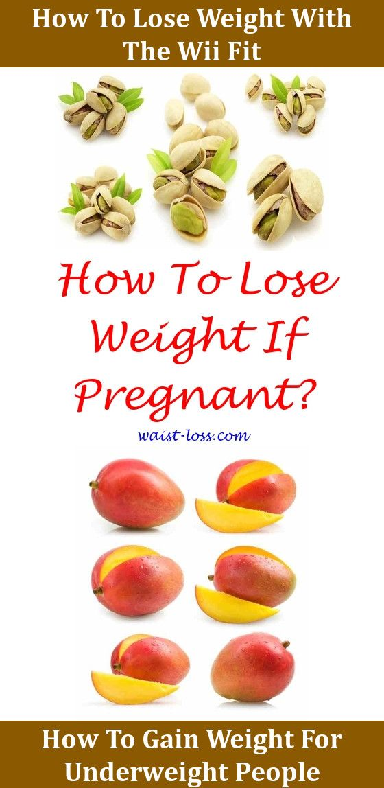 How to lose weight cheaply ccuart Images