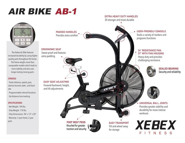 xebex-air-bike-bicicleta-cardio-crossfit-monterrey-mexico-ab-1-b01aoejah0