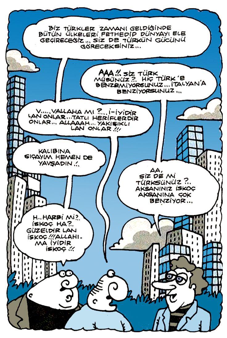 362 Best Archangels Fairies Images On Pinterest: 362 Best Images About Yiğit Özgür On Pinterest