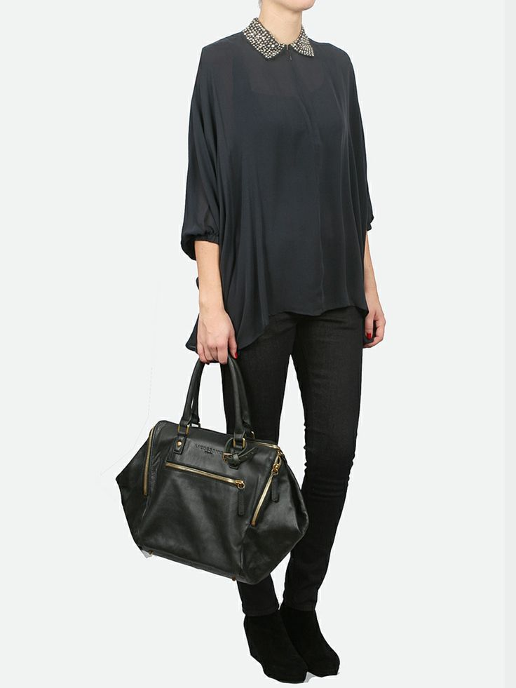 Liebeskind Kayla Bag Wild Swans Com Bags Pinterest Swans Scandinavian Fashion And Party