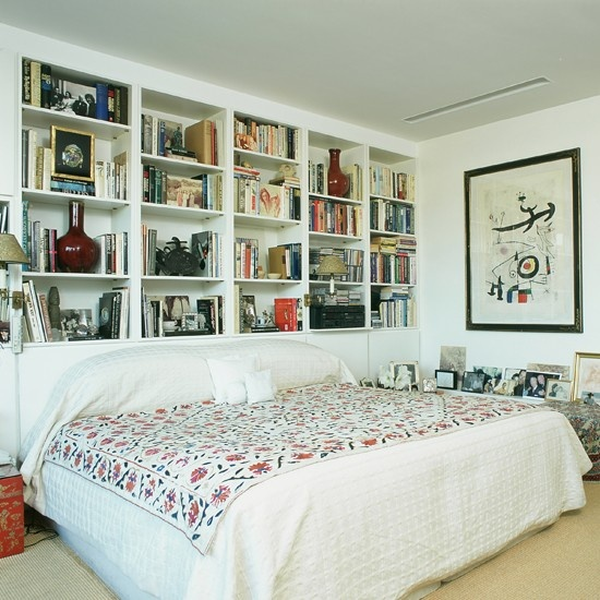 32 best Sleep Sanctuary images on Pinterest | Bedrooms ...