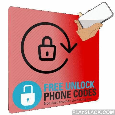 Unlock Phone|Free Unlock Codes  Android App - playslack.com , UNLOCK YOUR PHONE EASILYUltra-competitive pricing or get your unlock codecompletely free through TrialPay* Over 86,500 phones unlocked since 2009 & counting* No malware, spyware, no software required & no downloads* Works with most major handset brands* Completely safe, with no risk to your phone or hardware* Receive a remotely-generated code & unlock your phone fast* 100% legalWeíve made it as easy as possible to…