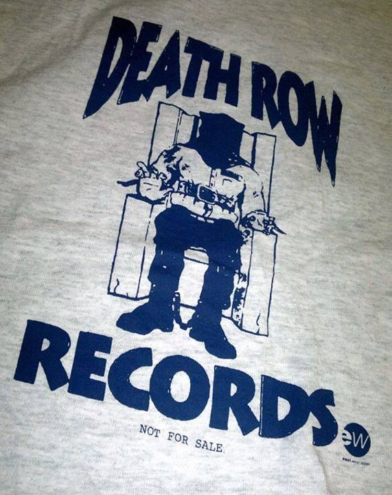 Death Row Records was a record company founded in 1991 by Dr. Dre, The D.O.C., and Suge Knight. Many west coast artists were on the label such as Dr. Dre, Snoop Dogg, Tupac Shakur, The Outlawz, The Lady of Rage, MC Hammer, Young Soldierz, Sam Sneed, LBC Crew, RBX, Michel'le, Jewell, Danny Boy, DJ Quik, O.F.T.B., Nate Dogg and the rap group Tha Dogg Pound consisting of rappers Kurupt, Daz Dillinger, Soopafly, and many others- credit to Wikipedia