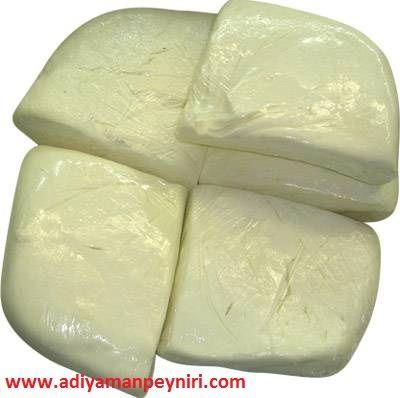 Köy Peyniri Yapımı Bu Yazımızda: http://www.adiyamanpeyniri.com/koy-peyniri/koy-peyniri-nasil-yapilir/