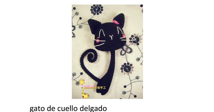 gato negro de cuello delgado.pdf