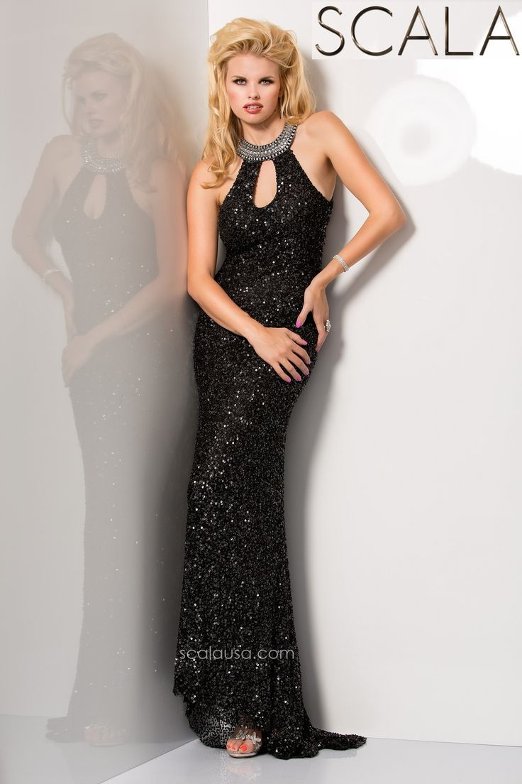 best pink prom dress long images on pinterest