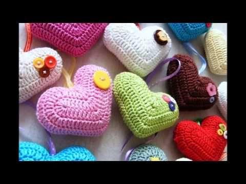 180 besten crochê Bilder auf Pinterest | Kästchen häkeln, Geldbörsen ...