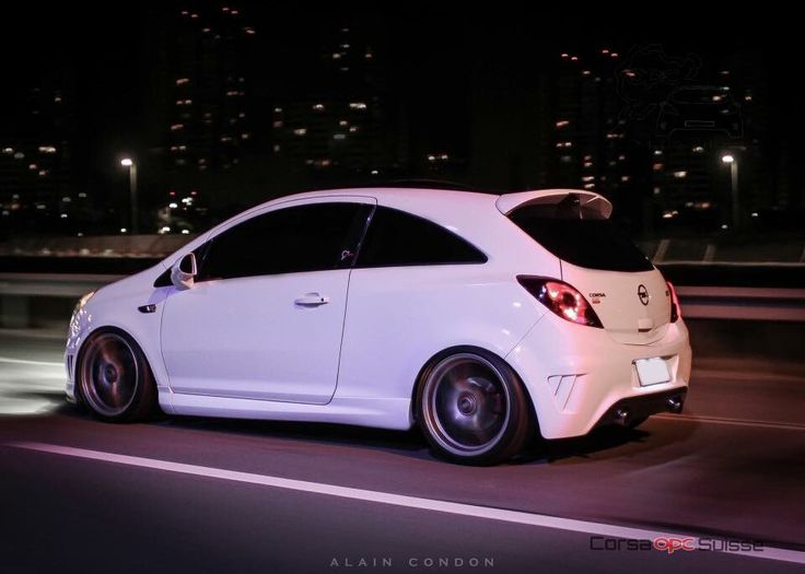 48 best images about corsa opc on pinterest nice opel for Garage opel nice