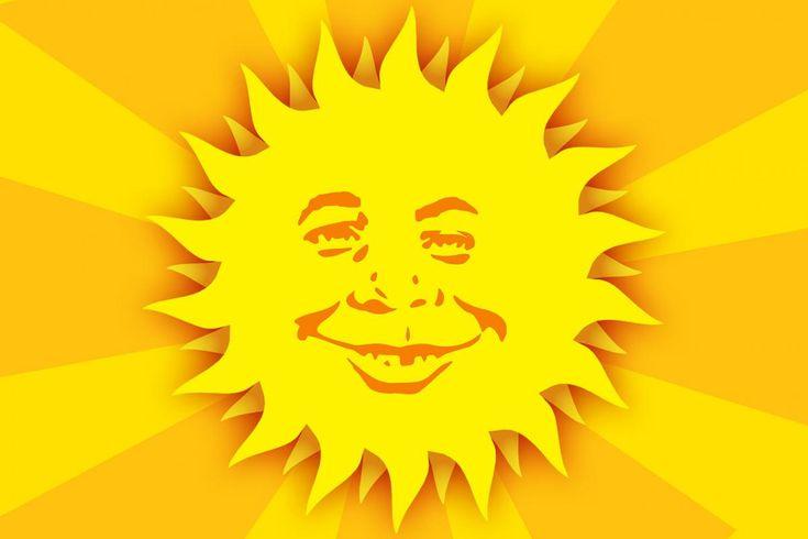 mad magazine the idiotical alfred e neuman cbs sunday morning sun