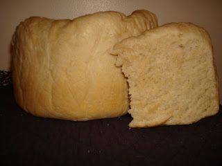 Comfort (of Family) Food: UJEQE (AFRICAN STEAMED BREAD)