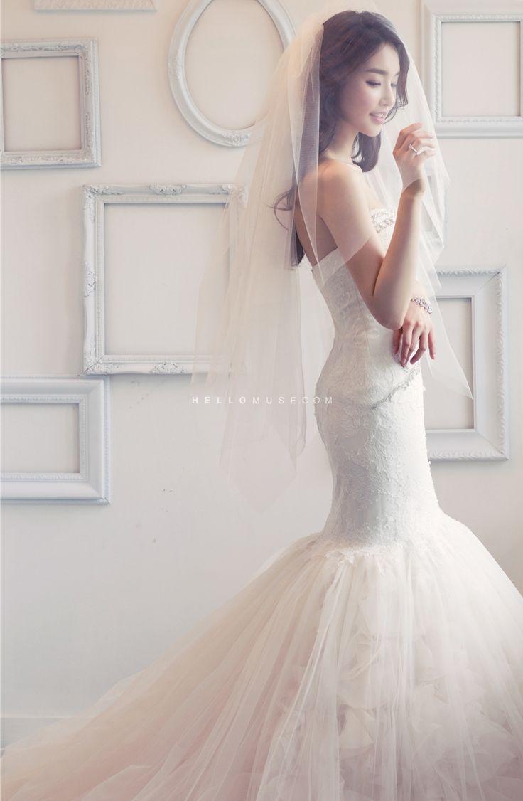 inspiring wedding photography, Korea outdoor pre wedding photo studio, Korean style pre wedding photo package promotion,…