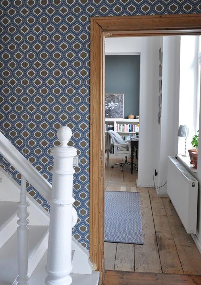 139 best Interior Design Inspiration images on Pinterest ...