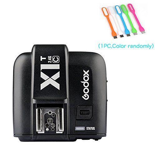Godox X1C E-TTL Wireless 2.4 G Flash Remote Trigger Trans... https://www.amazon.com/dp/B018G3M1LI/ref=cm_sw_r_pi_dp_x_RFYyyb78S3SRP