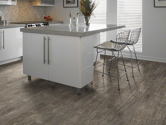 Hgtv Home Flooring By Shaw Flooring Ideas Hgtv Home