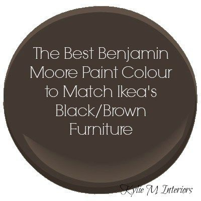 310 best Colours By Benjamin Moore images on Pinterest ...