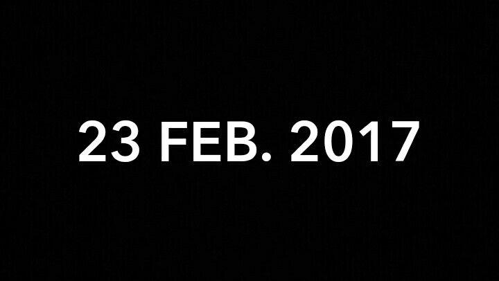 vor einem halben Jahr saß ich in meinem Bett, zwei Tage nach meinem Geburtstag, ich habe keinen Sinn mehr im Leben gesehen und deshalb habe ich an dem Tag beschlossen, bis heute die Entscheidung getroffen zu haben, ob ich weiter leben will oder nicht. und was soll ich sagen, ich bin noch hier. warum weiß ich auch nicht. wahrscheinlich weil mir kein guter Ausweg aus diesem Leben eingefallen ist. und die Momente der Vergangenheit mich noch am Leben halten.