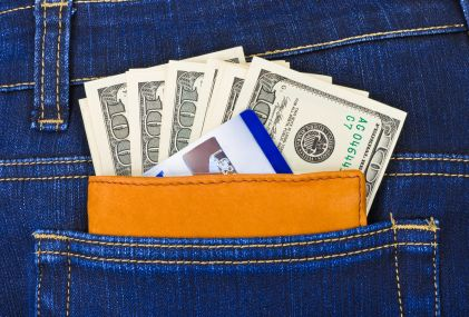 Top 7 Credit Card Offers For Those With Excellent Credit