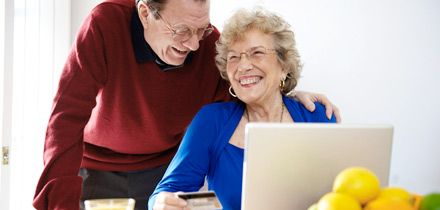 #OnlineCalculator Around £5.5bn goes unclaimed by pensioners every year. Some benefits, like the Winter Fuel Payment, are entirely dependent on age - and not at all related to income. You could discover you may be eligible for Housing Benefit or Council Tax Support. Do you know what benefits you are entitled to? The benefits calculator has shown that you are missing out on money