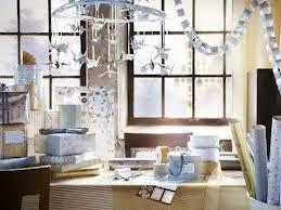christmas window decorations - Szukaj w Google