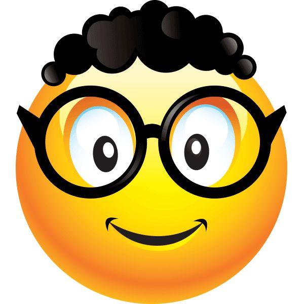 25 best emoji happy face ideas on pinterest secret