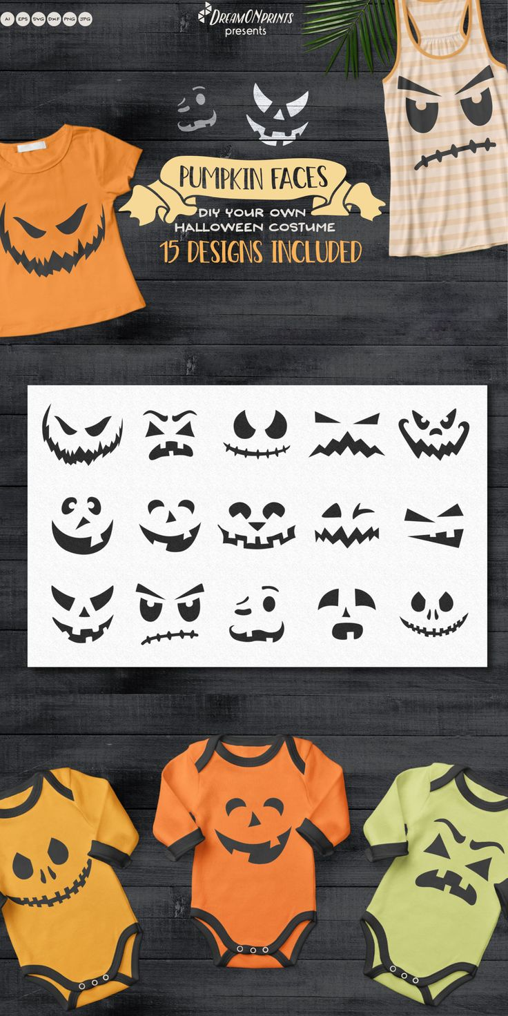 Pin on Fall SVG Cut Files • Cut Files for Cricut and