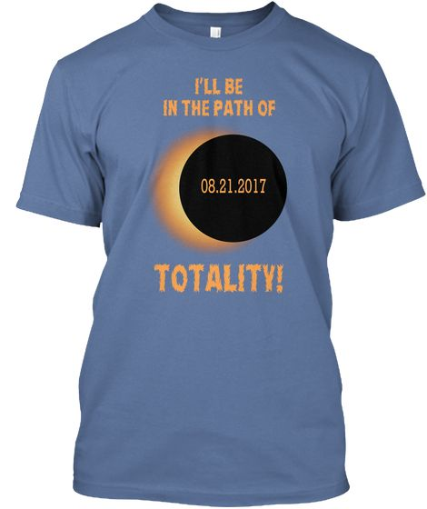 I'll Be In The Path Of 08.21.2017 Totality! #Solar #Eclipse #SolarEclipse #beer #party #total #ussolreclipse #SolarEclipsetshirt #SolarEclipseaugust21 #SolarEclipse2017tshirt #SolarEclipse #august #solarring #diamondring #effect #solareclipseaugust21 #PATHofTOTALITY #Fulleclipse #Eclipse2017 #SolarEclipseChasers #eclipsecamping #SolarEclipseChasers #PATHofTOTALITY #Fulleclipse #The2017SolarEclipse #Eclipse2017 #SolarEclipseChasers Total Solar Eclipse 2017 Kentucky #Celestial Navigation
