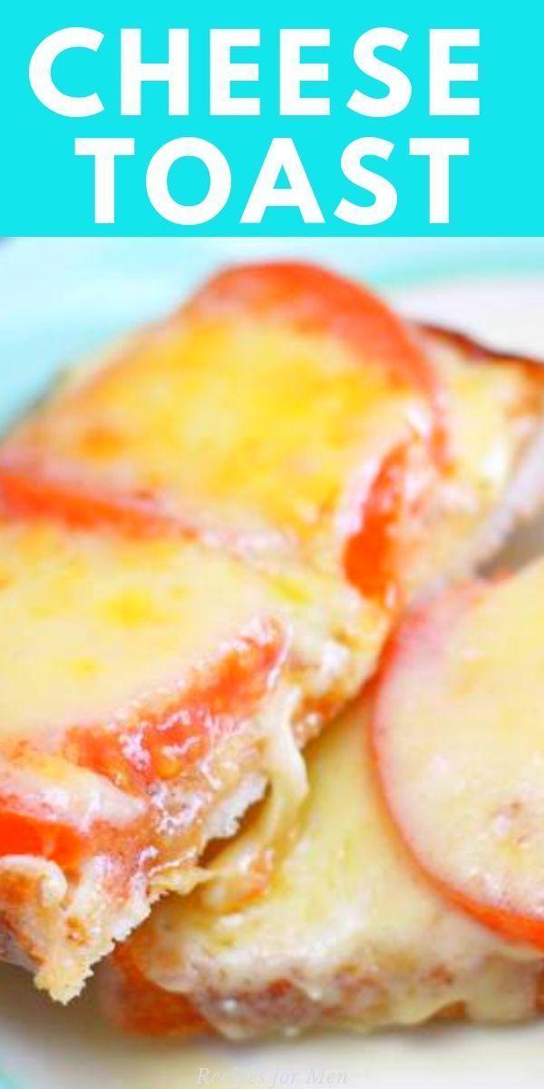 Gluten Free Cheese Toastie Recipe Best Ever Recipe In 2020 Recipes Dairy Free Cheese Healthy Recipes