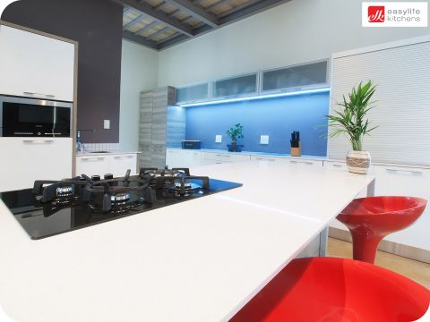 Find your dream kitchen today