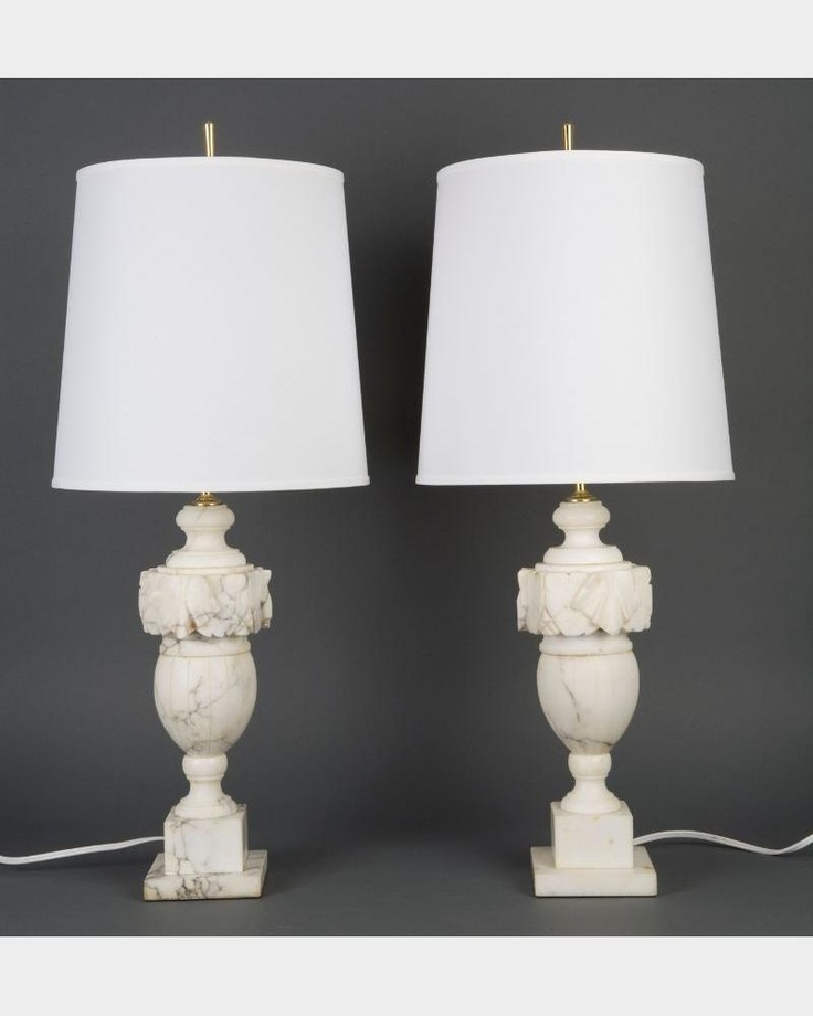 128 best alabastermarble images on pinterest sculptures marble alabaster design for contemporary table lamps 15 extraordinary alabaster table lamps digital photo ideas mozeypictures Image collections