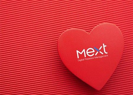 Připravte své produkty a služby online na svátek svatého Valentýna