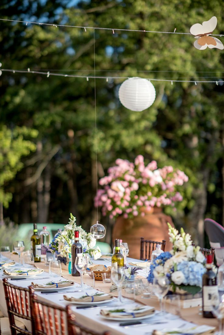 The 54 best REAL WEDDING: DECOR & RECEPTION images on Pinterest ...