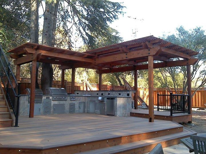 deck packages 168 best sunstone grills outdoor kitchen packages images on