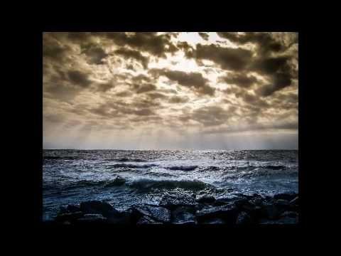 Stéphane Mallarmé: Három vers