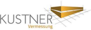 Logo   Vermessung Kustner http://www.vermessung-kustner.de/