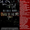 STYLES P, SHEEK LOUCH, FRENCH MONTANA, RAEKWON, KEITH MURRAY, CASSIDY, FREEWAY, MEMPHIS BLEEK, PEEDI CRAKK, JAE MILLZ, PRODIGY, TONE TRUMP, CHI-ALI, FAT JOE  - Crack In The Box Volume 1 Hosted by DJ DOO WOP - Free Mixtape Download or Stream it