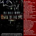 STYLES P, SHEEK LOUCH, FRENCH MONTANA, RAEKWON, KEITH MURRAY, CASSIDY, FREEWAY, MEMPHIS BLEEK, PEEDI CRAKK, JAE MILLZ, PRODIGY, TONE TRUMP, CHI-ALI, FAT JOE  - Crack In The Box Volume 1 Hosted by DJ DOO WOP - Free Mixtape Download or Stream it