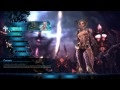 TERA Online Gameplay Review