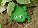 Jungle Rainforest Crafts for Kids
