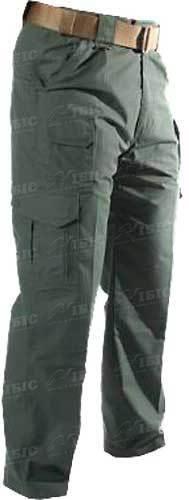 Купить брюки blackhawk