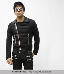 Image result for tough men's clothing