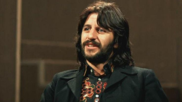 """TIL John Lennon never said """"Ringo isn't the best drummer in the world. He isn't even the best drummer in the Beatles"""". It was uttered by British comedian Jasper Carrott in 1983. Three years after Lennon's death."""