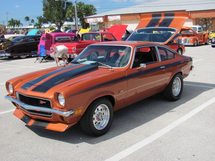 1972 vega | 1972 Chevrolet Vega - Overview - CarGurus