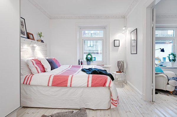 Scandinavian apartment (7)