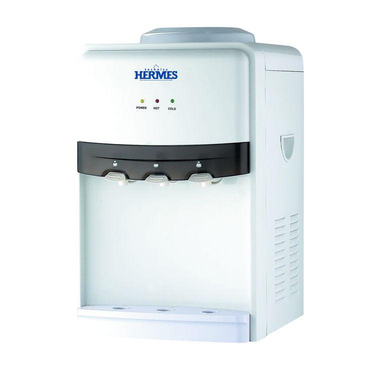 Кулер для воды HT-WD205L - HERMES TECHNICS