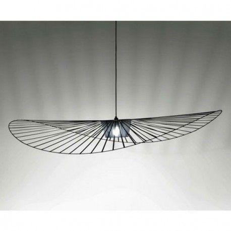 les 25 meilleures id es concernant lustre de fil sur pinterest guirlande pompon et guirlande. Black Bedroom Furniture Sets. Home Design Ideas
