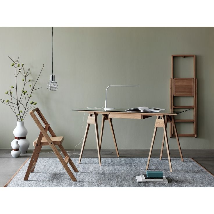 our collection contains work by more than 60 independent designers within furniture lighting kitchenware bedroom textiles fashion and home decor - Designer House Accessories