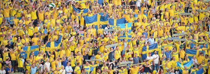 ... et le lien vers la billeterie : http://fr.uefa.com/uefaeuro/ticketing/index.html - UEFA EURO 2016 Phases finales - Billets – UEFA.com - Réservez dès maintenant votre séjour : www.fleursdesoleil.fr -